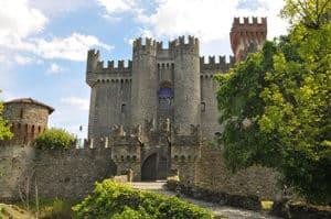 castello-di-castellar