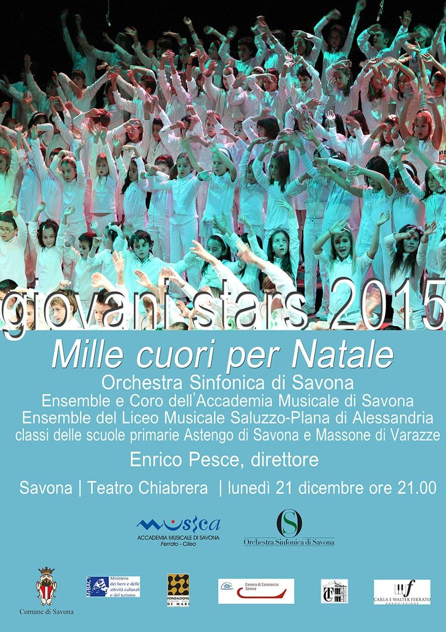 giovani-stars-2015