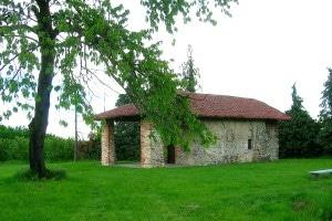 San Ponzio