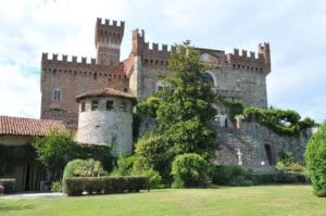 dsc_2643-castello-di-castellar