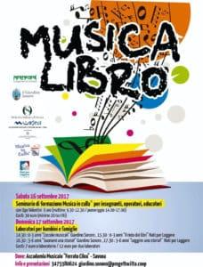 flyer Massola settembre 201_2