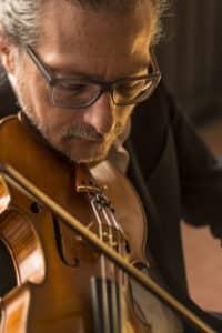 Claudio Gilio 1