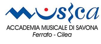 logo-accademia-musica-savona